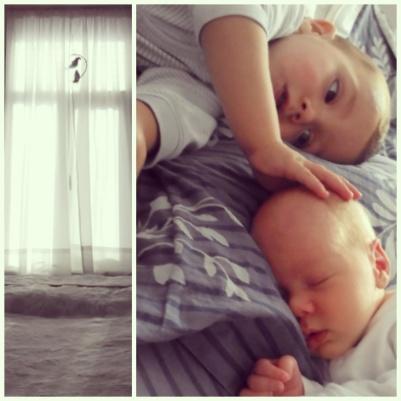6 съвета за бебета и деца под 2 годинки